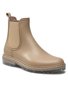 Toni Pons Toni Pons Guminiai batai Coney Smėlio