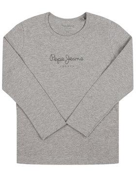Pepe Jeans Pepe Jeans Μπλουζάκι PB502359 Regular Fit