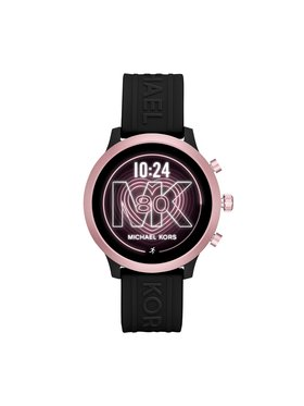Michael Kors Michael Kors Smartwatch Acces MKT5111 Nero