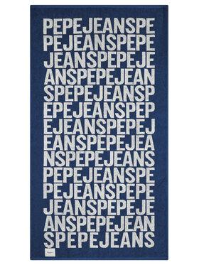 Pepe Jeans Pepe Jeans Кърпа PBH10021 Син