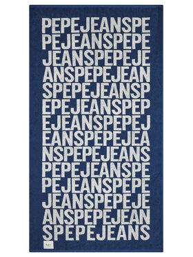 Pepe Jeans Pepe Jeans Rankšluostis PBH10021 Mėlyna
