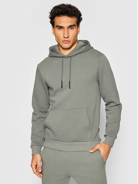 Only & Sons Only & Sons Sweatshirt Ceres 22018685 Gris Regular Fit