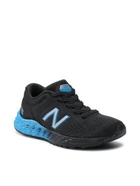 New Balance New Balance Pantofi PAARIBB Negru
