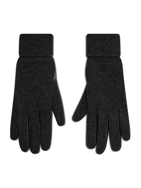 Barts Barts Pánske rukavice Bhric Gloves 3549301 Čierna