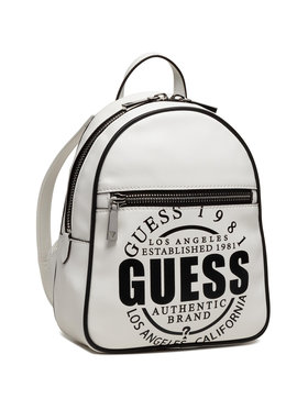 Guess Guess Раница Kalipso HWWY81 10320 Бял