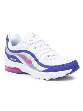 Nike Nike Обувки Air Max Vg-R Amd DD2968 100 Бял