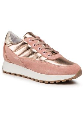 Eva Longoria Eva Longoria Laisvalaikio batai EL-27-03-000434 Rožinė