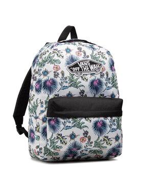 Vans Vans Hátizsák Realm Backpack VN0A3UI6ZFS1 Színes