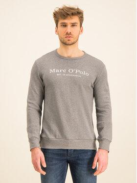 Marc O'Polo Marc O'Polo Sweatshirt 021 4141 54096 Grau Regular Fit