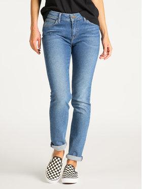 Lee Lee Slim Fit Jeans Elly L305DJJF Blau Slim Fit