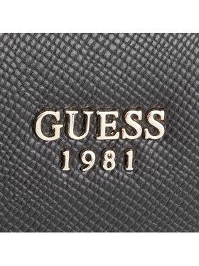 Guess Guess Sac à main HWVG66 91120 Noir