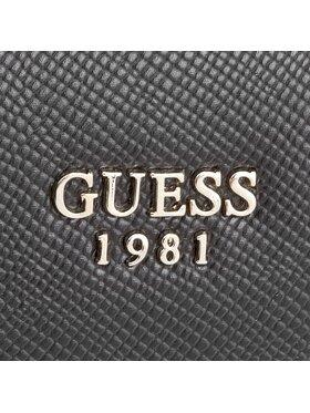 Guess Guess Τσάντα HWVG66 91120 Μαύρο