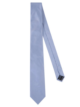 Joop! Joop! Γραβάτα 30017144 Μπλε