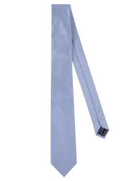 JOOP! Joop! Krawatte 30017144 Blau