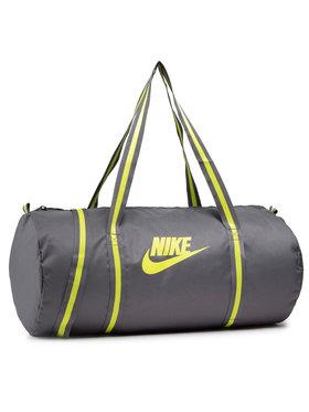 Nike Nike Сумка BA6147-068 Сірий