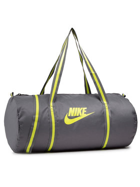 Nike Nike Taška BA6147-068 Šedá