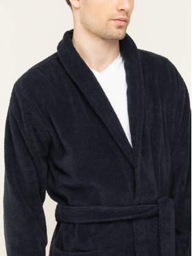 Emporio Armani Underwear Emporio Armani Underwear Chalatas 111883 9A591 00135
