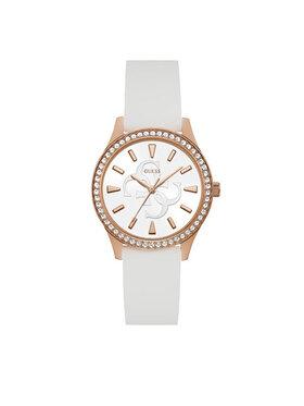 Guess Guess Часовник Anna GW0359L2 Бял