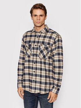 JOOP! Jeans JOOP! Jeans Koszula 15 Jjsh-81huug-w 30028570 Kolorowy Regular Fit