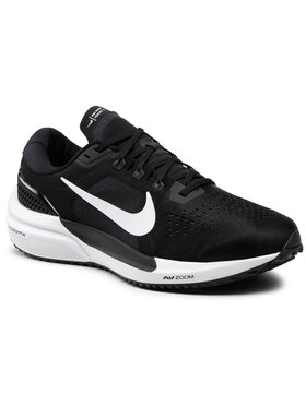 Nike Nike Scarpe Air Zoom Vomero 15 4E Nero