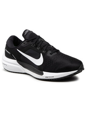 Nike Nike Schuhe Air Zoom Vomero 15 4E Schwarz