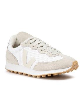 Veja Veja Sneakersy Rio Branco RBM012382A Beżowy