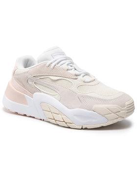 Puma Puma Sneakers Hedra Minimal Wn's 375119 01 Beige
