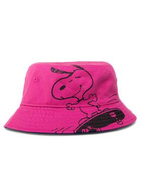 Levi's Levi's Καπέλο 38025-0042 Ροζ