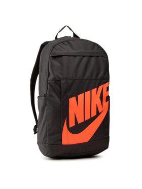 Nike Nike Batoh BA5876 020 Šedá