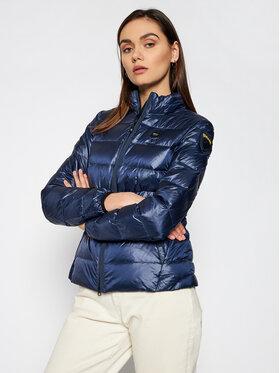 Blauer Blauer Doudoune 21SBLDC03022 005050 Bleu marine Regular Fit