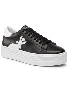 Patrizia Pepe Patrizia Pepe Sneakers 2VA097/A3KW-K103 Nero
