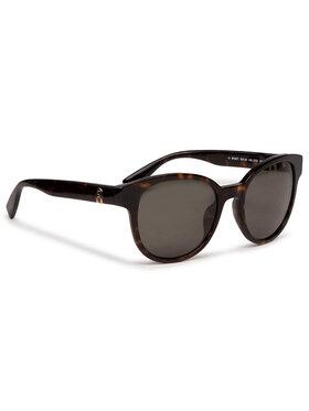 Furla Furla Napszemüveg Sunglasses Sfu470 WD00015-A.0116-AN000-4-401-20-CN-D Barna