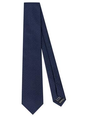 JOOP! Joop! Cravatta 10004644 Blu scuro