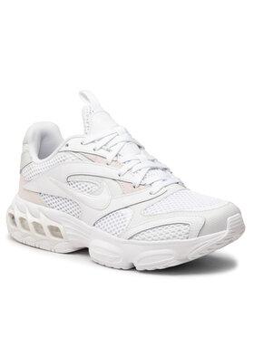 Nike Nike Взуття Zoom Air Fire CW3876 002 Білий