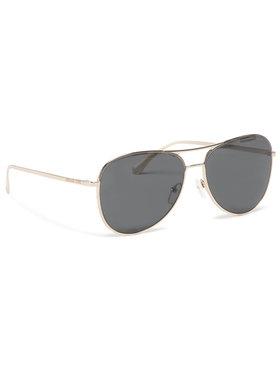 Michael Kors Michael Kors Okulary przeciwsłoneczne Kona 0MK1089 101487 Srebrny
