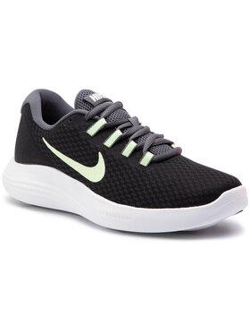 NIKE NIKE Chaussures Lunarconverge 852469 008 Noir