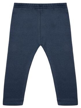 Primigi Primigi Leggings 79121811 Bleu marine Slim Fit