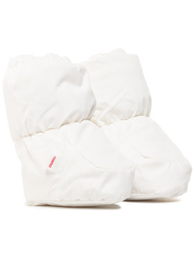 Reima Reima Παπούτσια Tepasto 517216 Λευκό