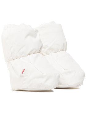 Reima Reima Schuhe Tepasto 517216 Weiß