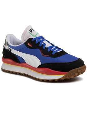 Puma Puma Sneakers Style Rider Play On 371150 01