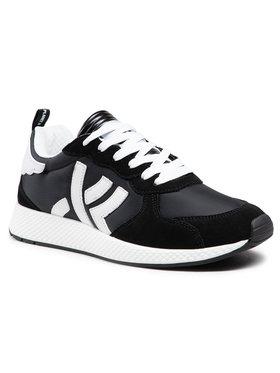 John Richmond John Richmond Sneakers 10127/CP B Nero