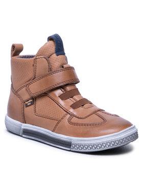 Froddo Froddo Зимни обувки G3110175-2 D Кафяв