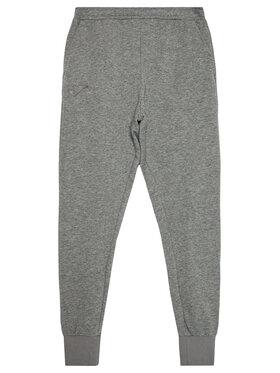 Joma Joma Pantalon jogging Pireo 100891.280 Gris Regular Fit