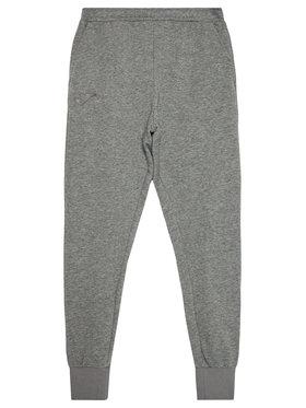 Joma Joma Pantaloni da tuta Pireo 100891.280 Grigio Regular Fit