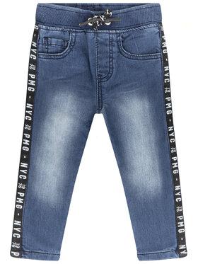 Primigi Primigi Jeans 43121011 Dunkelblau Regular Fit