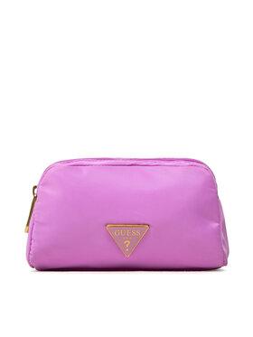 Guess Guess Kosmetiktasche PWEIMI P1473 Violett