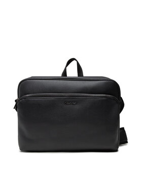 Calvin Klein Calvin Klein Laptoptáska Messenger K50K507152 Fekete
