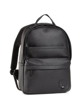 Strellson Strellson Rucksack Blackhorse Backpack Lvz 4010002852 Schwarz