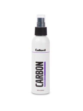 Collonil Collonil Spray Carbon