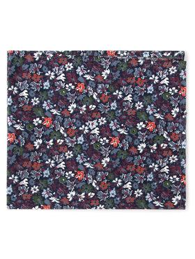 Joop! Joop! Díszzsebkendő Pochette 30017123 Kék